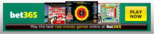 Real Money Games