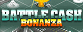 Battle Cash Bonanza