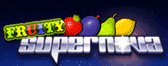 Fruity Supernova