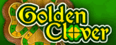 Golden Clover
