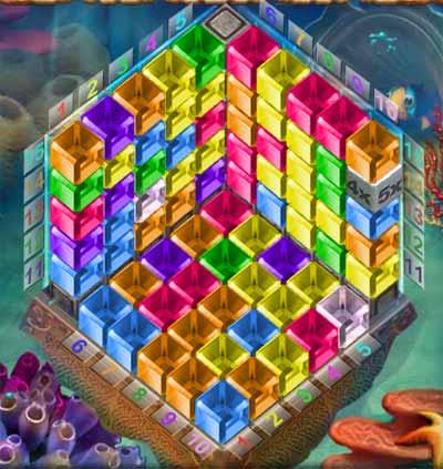 Cubis For Cash
